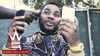 """Kevin Gates """"Inside The Grind Episode 4: The High Road 2016 Tour"""" #FREEGATES (WSHH Exclusive)"""