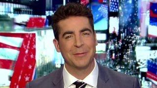 Jesse Watters breaks down fake news stories