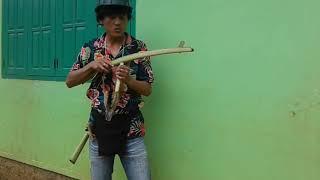 Movies hmong funny tawm tshiab