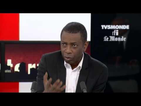 Youssou N'Dour sur TV5MONDE : Karim Wade : pas de procès politique