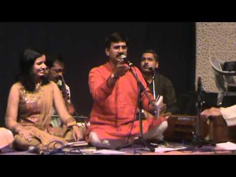 aake seedhi lagi Jitendra abhyankar