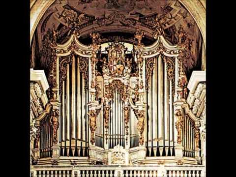 Бах Иоганн Себастьян - BWV 777 - Инвенция №6 (ми мажор)