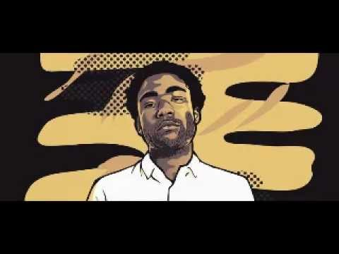 Earl Sweatshirt & Childish Gambino- Drop Music Videos