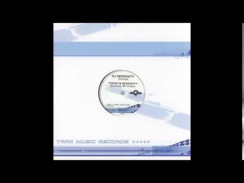 Tonic & Serenity - Elements Of Trance (bangbros Remix) [2006] video