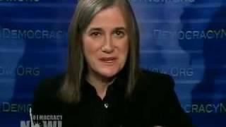 Dn Mark Danner On Haiti The Balkans Iraq And Torture 3