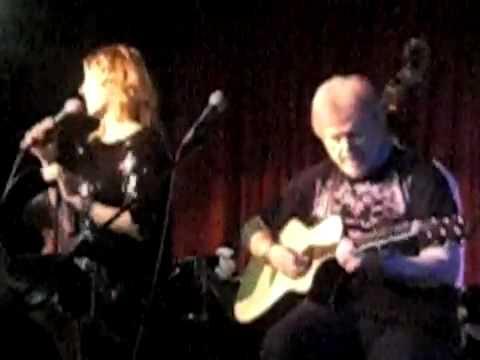 Tammy Weis, Randy Bachman&BJ Cole -
