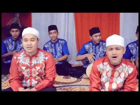 download lagu Al Jawazir Juragan Empang gratis