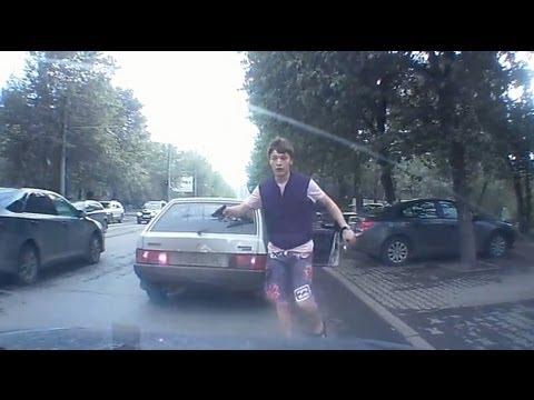 GTA V - Official Russian Trailer