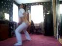 o pizda ce danseaza Video