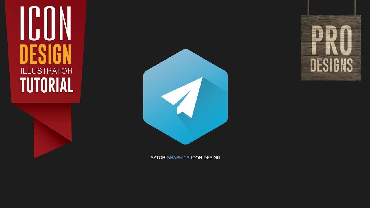 Diy graphic design logo free