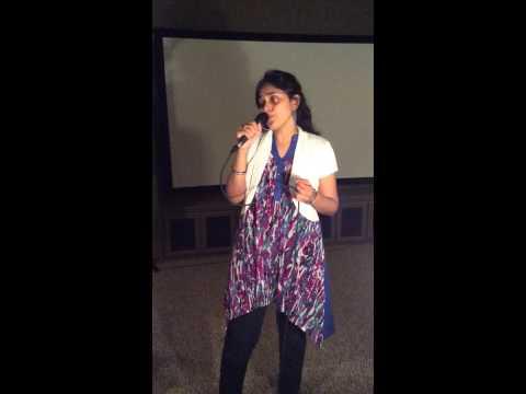 Nuvvu nuvvu song - khadgam movie