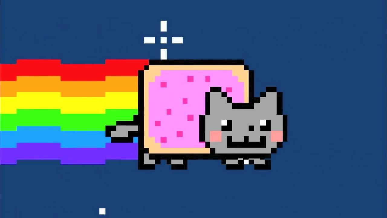 Nylah Cat Youtube