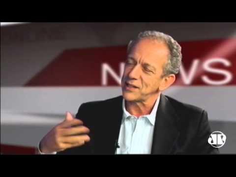 Walter Feldman fala sobre os próximos passos de Marina Silva