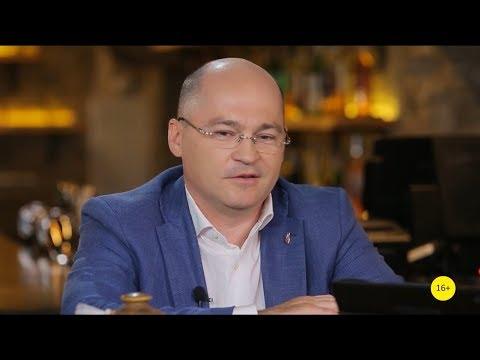 Підтоплення Києва: причини і наслідки. Олег Бондарчук про забудову столиці та дії влади