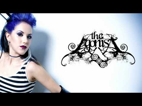 The Agonist - Rise And Fall