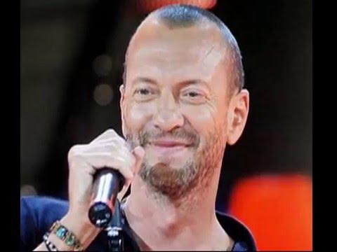 Tu sei bella-Biagio Antonacci