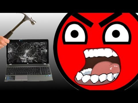 COD Black Ops 2 Hardcore Kill Confirmed: Computer Frustrations