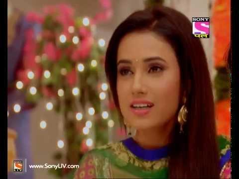 Ek Rishta Aisa Bhi - एक रिश्ता ऐसा भी - Episode 42 - 18th October 2014 video