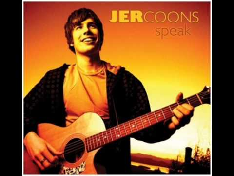 Jer Coons - Girl In My Head