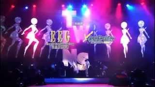 Download Twins 3650 新城演唱會 高清 3Gp Mp4