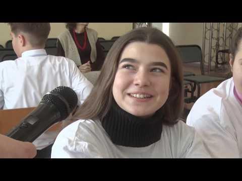 Десна-ТВ: День за днем от 24.01.2019