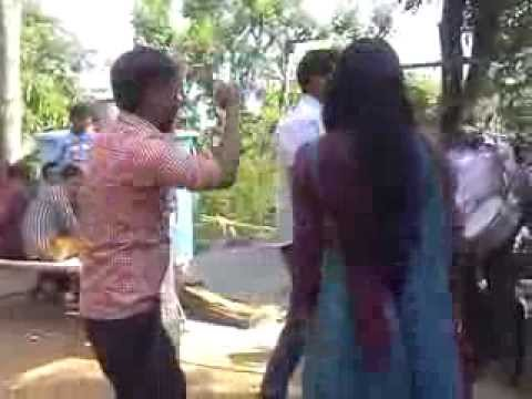 gadwali shadi 2013 rajveer PART  7