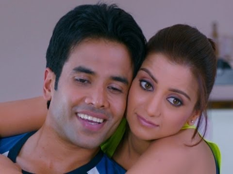 Tusshar Kapoor's Brother's Are In Dilemma - Chaar Din Ki Chandni