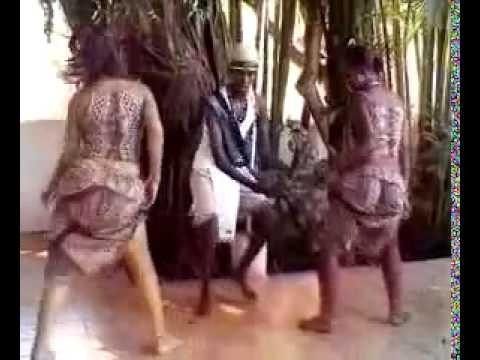 Madagascar   Sabarera Hazolahy