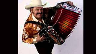 ramon ayala super mix