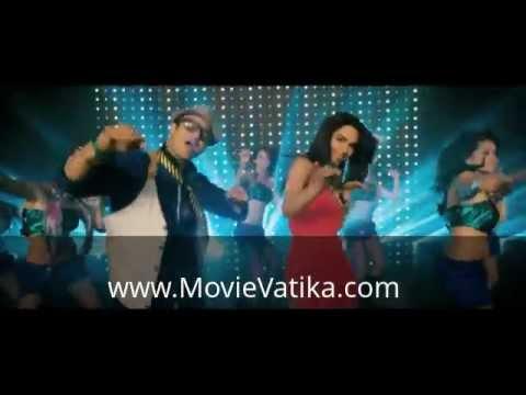 Baby Baith Pajero Mein Tera Appy Budday Manayenge - Kismet Love...