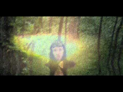 NOCNY - KWIATY (OFFICIAL VIDEO) (PROD KA-MEAL)