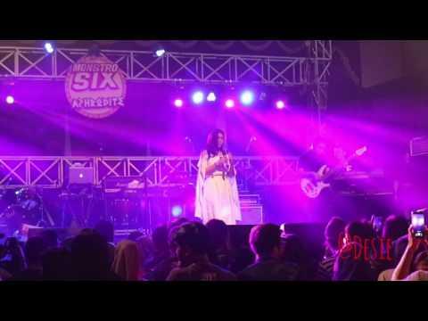 download lagu Tetap Dalam Jiwa - ISYANA SARASVATI @Hotel Braja Mustika Bogor gratis