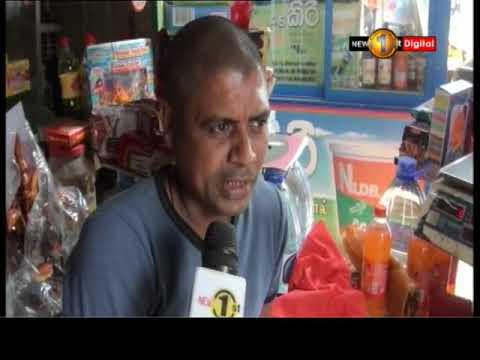 rural economy at ris|eng
