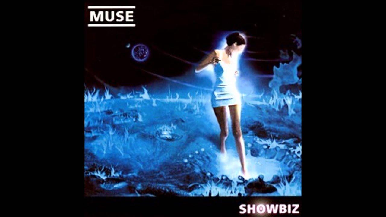Muse Showbiz Wallpaper Muse/showbiz/sunburn