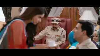 Khiladi 786 - Khiladi 786 dvdrip full movie part 7