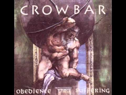 Crowbar - I Despise