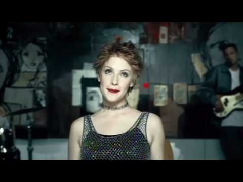 Sixpence None The Richer - There She Goes Music Videos
