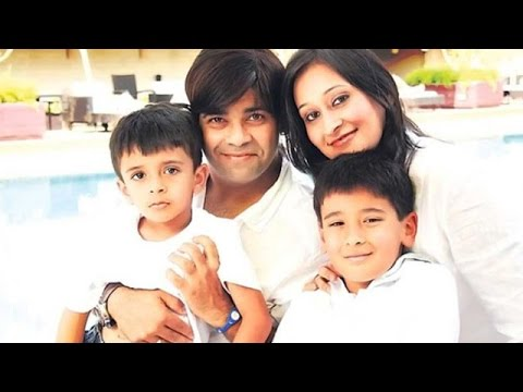 Kiku Sharda To Spend Quality Time With Family | #TellyTopUp