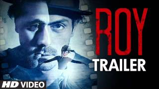 'Yaara Re' full  Video Song | Roy | Ranbir Kapoor | Arjun Rampal | Jacqueline Fernandez |