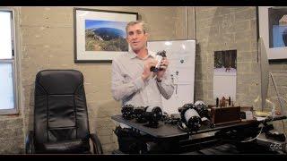 Aquatec Pumps I Chester Paul Company I Educational Video Series