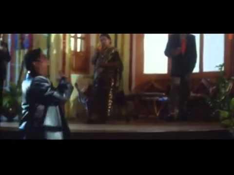 Thodi Peele Thoda Jeele   Jodi Kya Banayi Wah Wah Ramji 2003...
