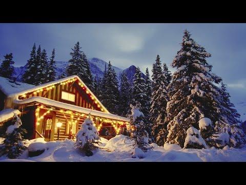Колядка на Рождество 🎄 2018