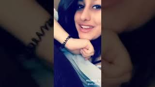 prada song whatsapp status video