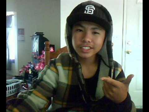 The Truth Behind You(Hmong Rap)-Tha Kid