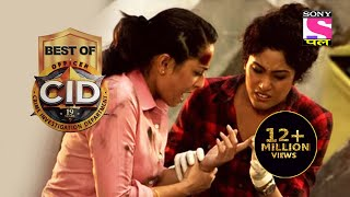Best Of CID | सीआईडी | Missing Mayhem | Full Episode