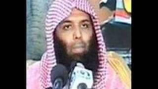 ابشر يا مصلي الفجر / مؤثرة للشيخ خالد الراشد