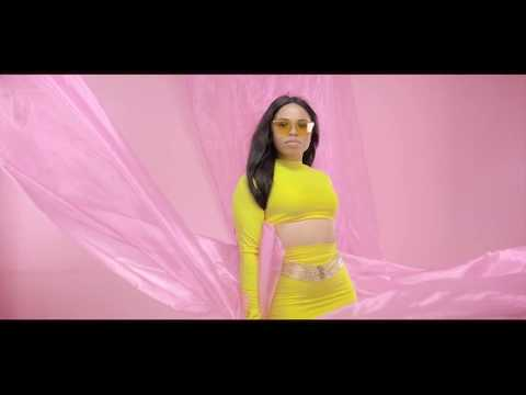 Blanche Bailly - Dinguo [ Official Video ]