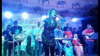 Ami Alta Dichi | আমি আলতা দিছি | Moon | মুন | Bangla New Song 2018 | Full HD | Projapoti Music