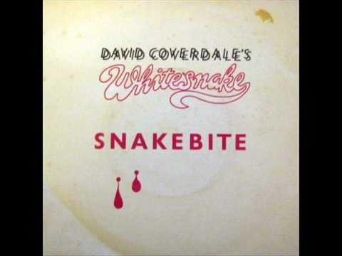 Whitesnake - Steal Away