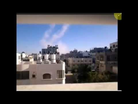 death to israel 20121115 001946 446